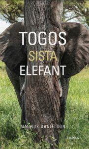 Togos sista elefant