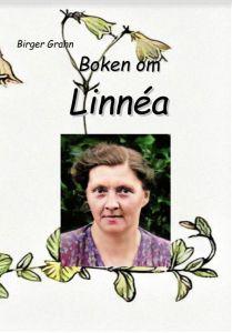 Boken om Linnéa