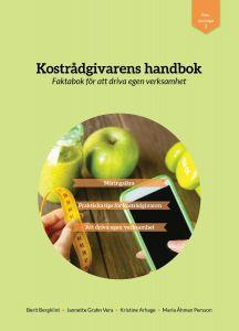 Kostrådgivarens handbok: Faktabok för att driva egen verksamhet