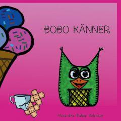 Bobo känner