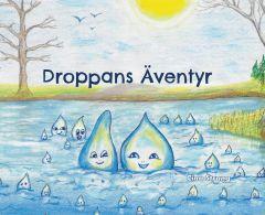 Droppans Äventyr