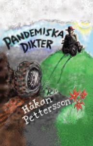 Pandemiska dikter