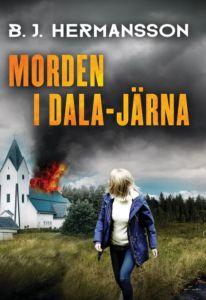 Morden i Dala-Järna