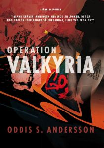 Operation Valkyria