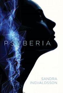 Psyberia