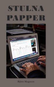 Stulna papper