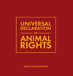 Universal Declaration of Animal Rights