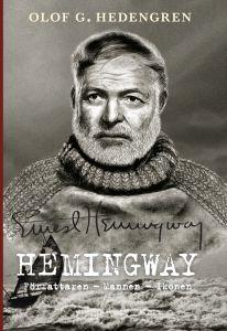 Hemingway av Olof G. Hedengren
