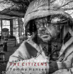 Medborgarna av Tommy Hansen