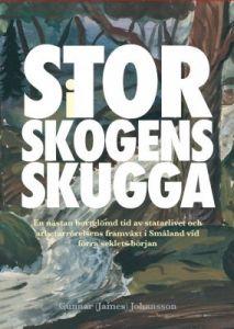 I Storskogens skugga