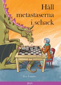 Håll metastaserna i schack