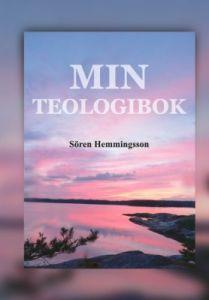 Teologiska uppsatser, en väg mot agnosticism