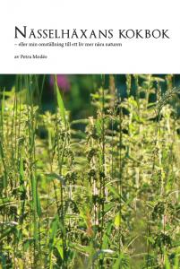 Nässelhäxans kokbok av Petra Modée