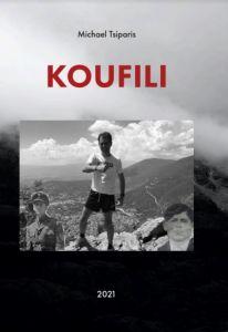 Koufili