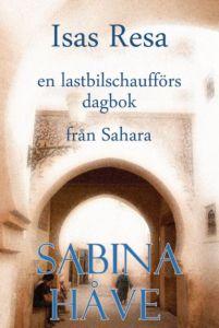 Isas resa, en lastbilschaufförs dagbok från Sahara