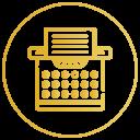 Författarpaketet