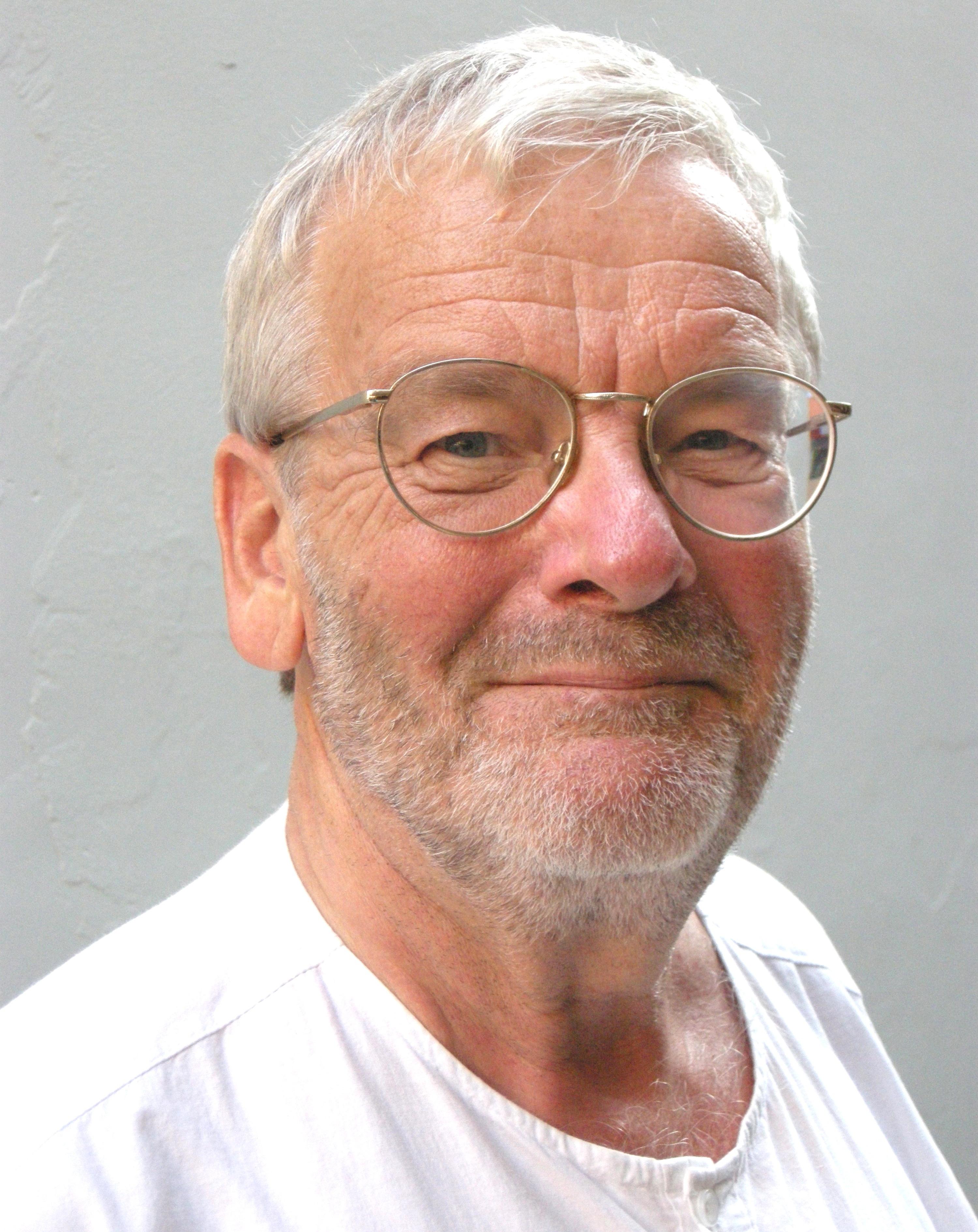 Horan som log av Calle Hård