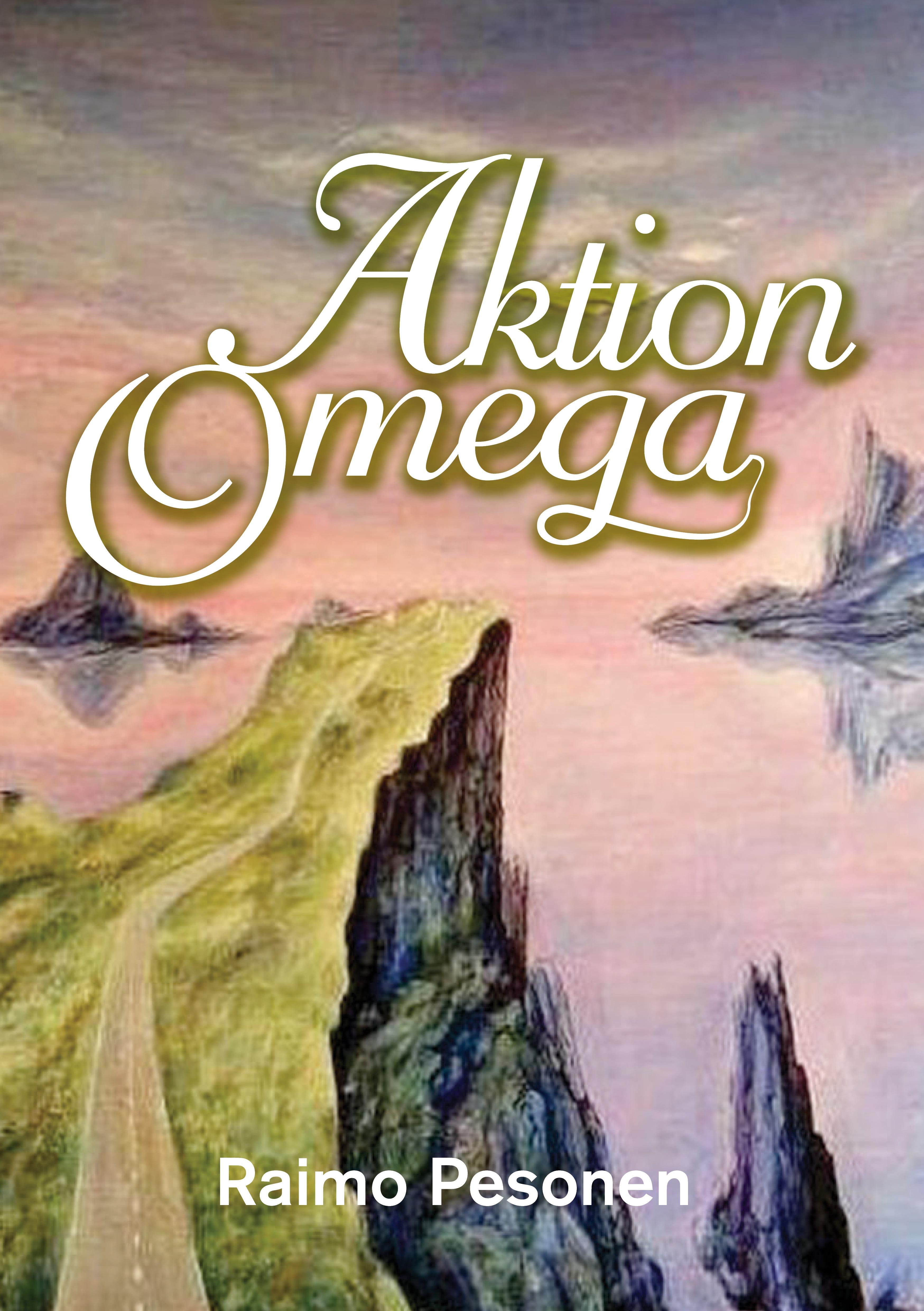 Aktion Omega