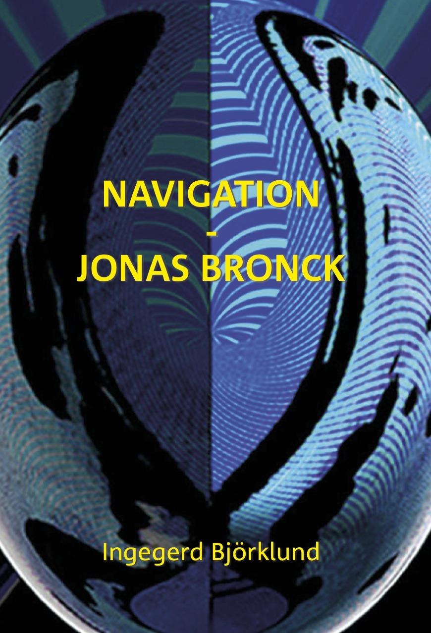 Bronx namngavs av Jonas Bronck - SVT