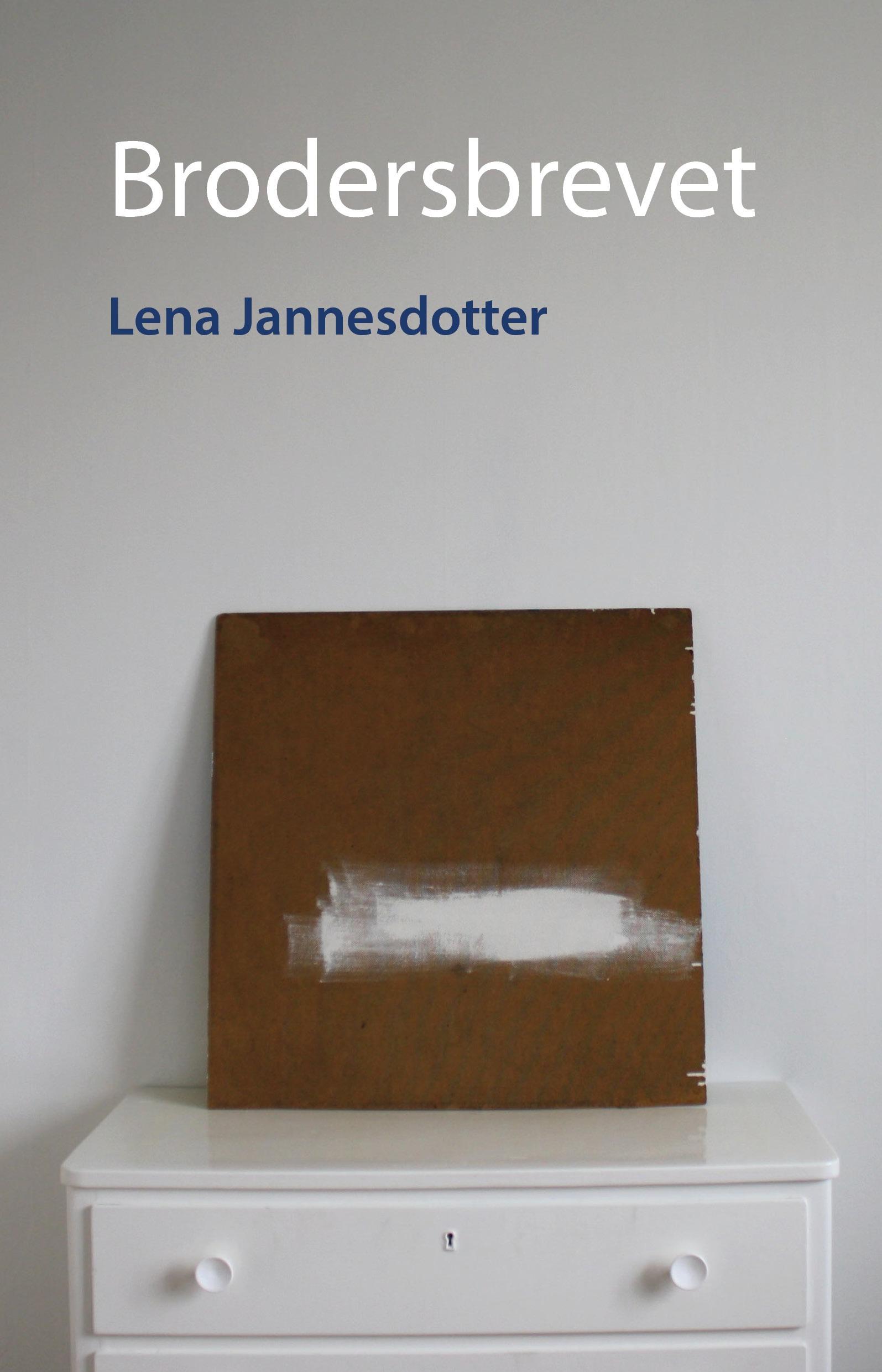 Författarintevju med Lena Jannesdotter – en topp 10 kandidat till Selmapriset!