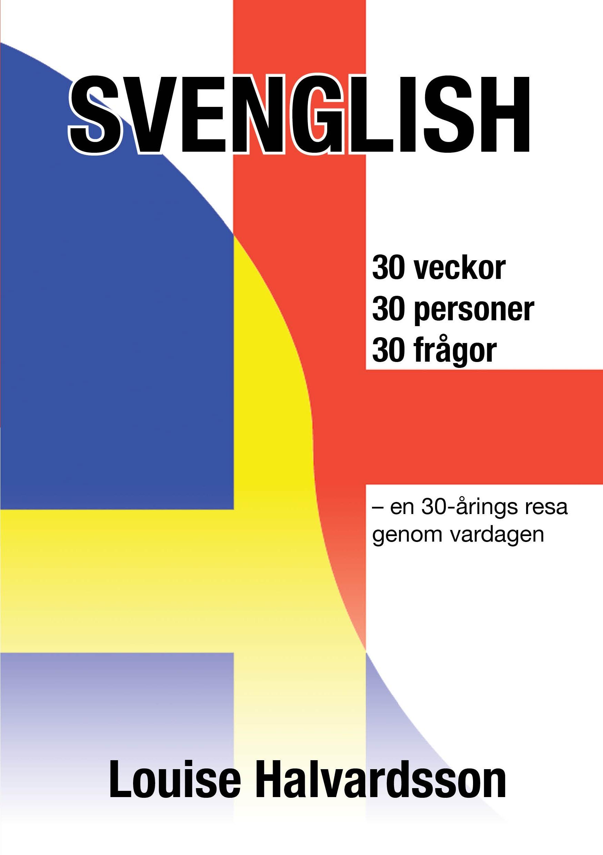 Författarintevju med Louise Halvardsson - en topp 10 kandidat till Selmapriset!