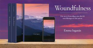 Författarintervju med Emma Inganäs