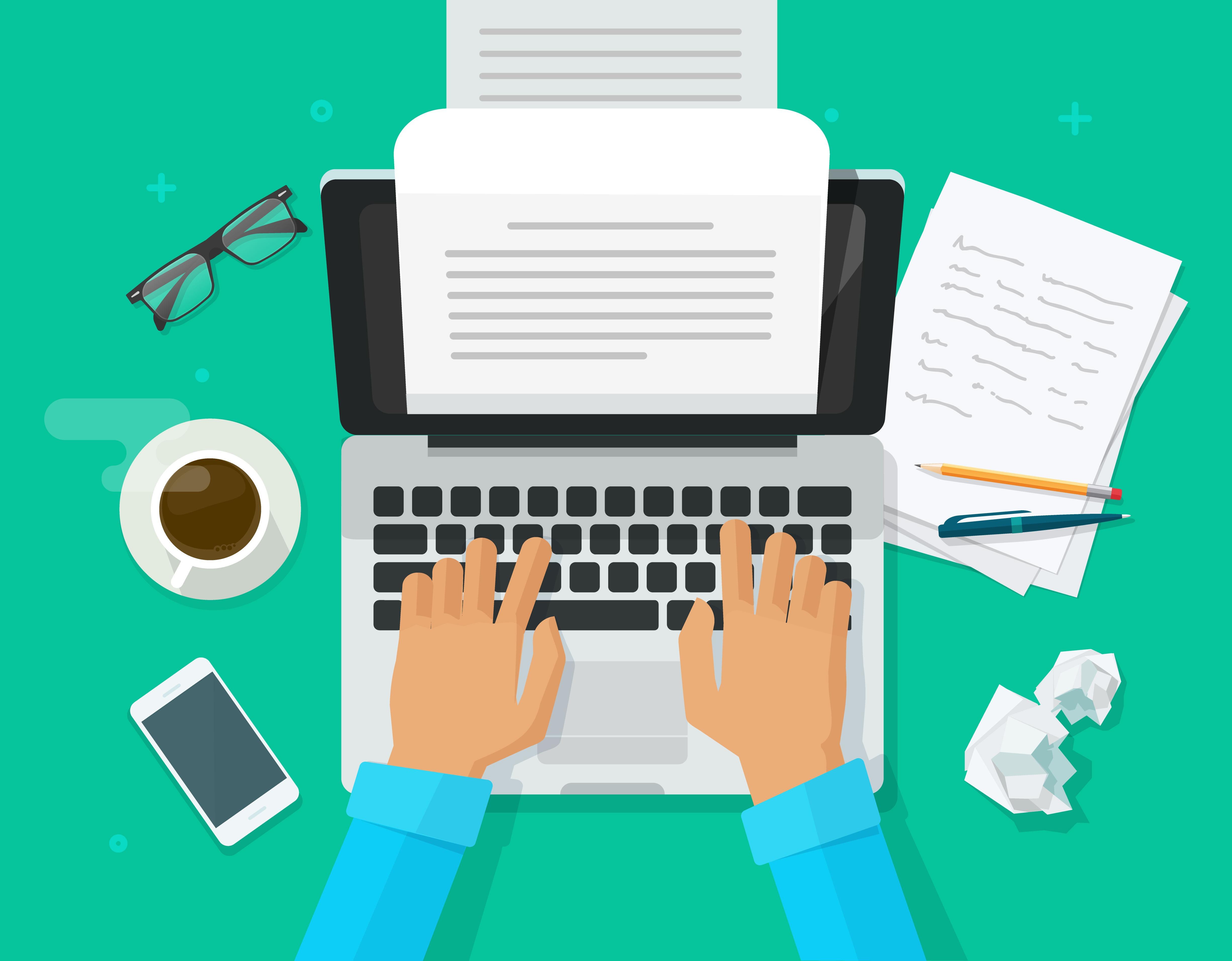 Avstavningar: tips och råd