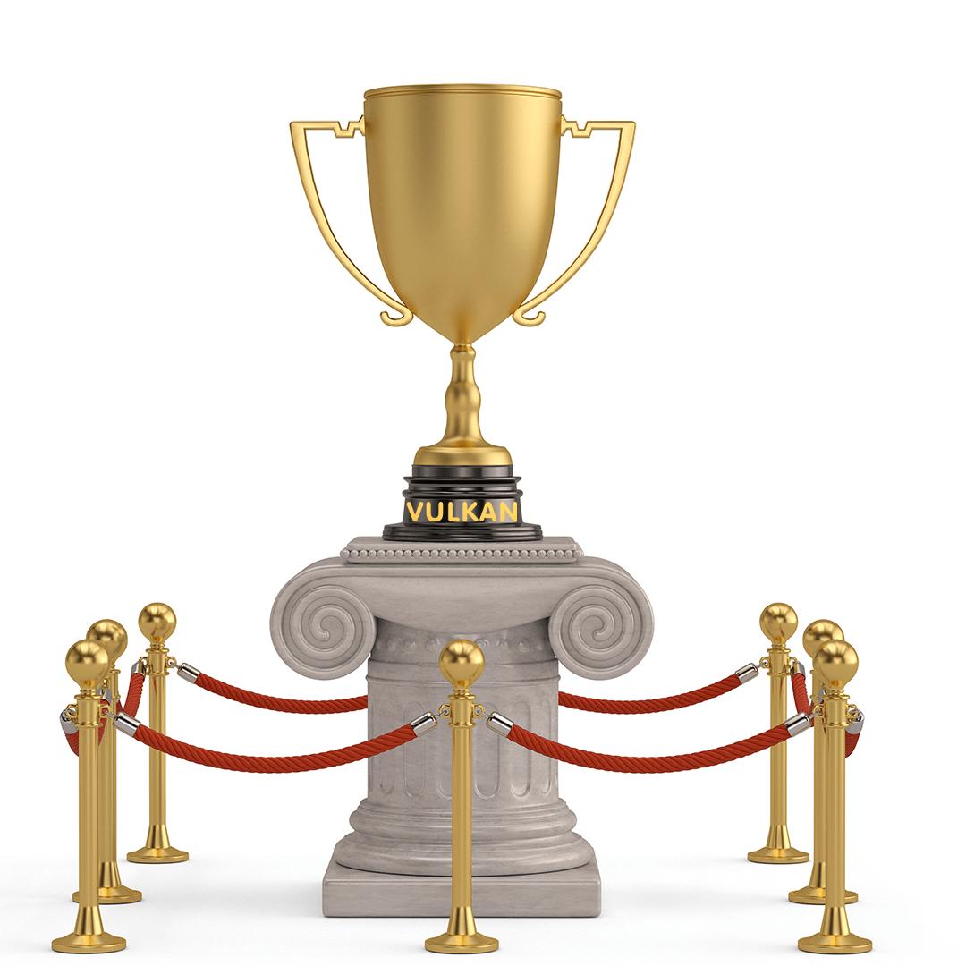 Selmapriset - Vem har skrivit 2020 års bästa egenutgivna bok?
