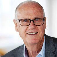 Den sjunde vågen vid Jensarna av  Lars-Olof Tunbrå
