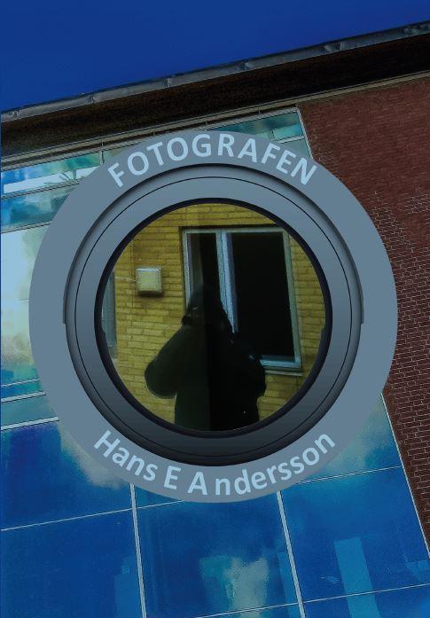 Fotografen av Hans E Andersson