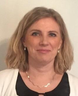 Balansvågen av Sanna Svensson