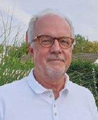Förlorade vingar av Ulf Jonsson